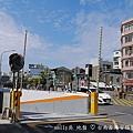 台南海安路藝術街 (1).JPG