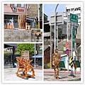 台南海安路藝術街 (5).jpg