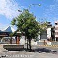 台南海安路藝術街 (6).JPG