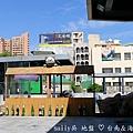 台南海安路藝術街 (7).JPG