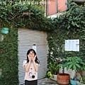 台南海安路藝術街 (9).JPG