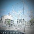 台南海安路藝術街 (17).JPG