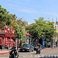 台南海安路藝術街 (21).JPG