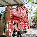 台南海安路藝術街 (22).JPG