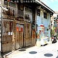 台南海安路藝術街 (26).JPG