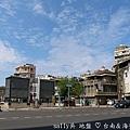 台南海安路藝術街 (32).JPG