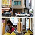 台南海安路藝術街 (31).jpg