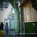 台南海安路藝術街 (13).JPG