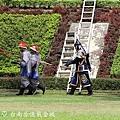 億載金城 (28).JPG