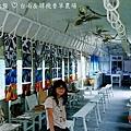 台南驛站 (50).JPG