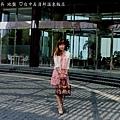 清新溫泉飯店 (1).jpg