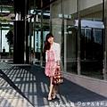 清新溫泉飯店 (2).JPG