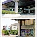 清新溫泉飯店 (3).jpg