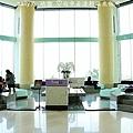 清新溫泉飯店 (6).JPG