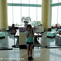 清新溫泉飯店 (5).JPG