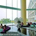 清新溫泉飯店 (7).JPG