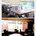 清新溫泉飯店 (15).jpg