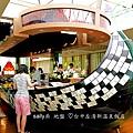 清新溫泉飯店 (26).JPG