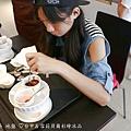 雪莉貝爾彩繪冰品 (14).JPG