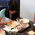 雪莉貝爾彩繪冰品 (16).JPG