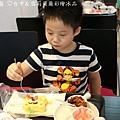 雪莉貝爾彩繪冰品 (22).JPG