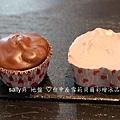 雪莉貝爾彩繪冰品 (25).JPG