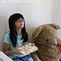雪莉貝爾彩繪冰品 (29).JPG