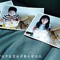 雪莉貝爾彩繪冰品 (35).JPG