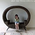 六星集villa spa (7).JPG