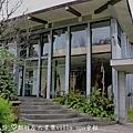 六星集villa spa (11).JPG