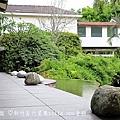 六星集villa spa (14).JPG