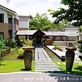 六星集villa spa (17).JPG