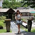 六星集villa spa (18).JPG