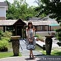 六星集villa spa (19).JPG