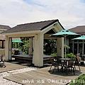 六星集villa spa (21).JPG