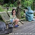 六星集villa spa (29).JPG