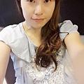 MYXJ_20140706134227_fast.jpg