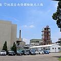 南僑體驗觀光工廠 (1).JPG
