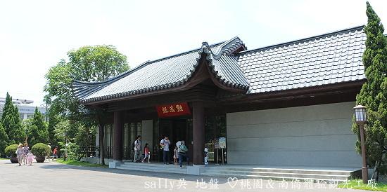 南僑體驗觀光工廠 (3).JPG