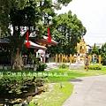 南僑體驗觀光工廠 (4).JPG