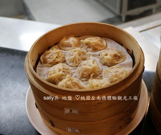 南僑體驗觀光工廠 (38).JPG