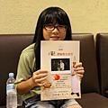 南僑體驗觀光工廠 (40).JPG