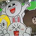 LINE互動樂園 (3).JPG