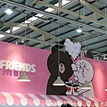 LINE互動樂園 (4).JPG
