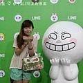 LINE互動樂園 (7).JPG