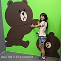 LINE互動樂園 (21).JPG