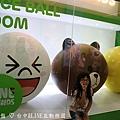 LINE互動樂園 (32).JPG