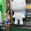 LINE互動樂園 (35).JPG