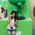 LINE互動樂園 (39).JPG
