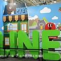 LINE互動樂園 (40).JPG